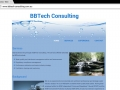BB Tech Consulting