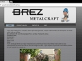Brez Metalcraft