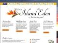 Island Eden