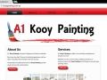Kooy Painting